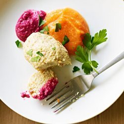 Wise Sons' Gefilte Fish recipe
