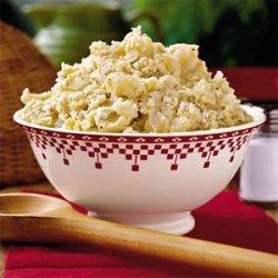 Fipps Family Potato Salad recipe
