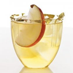 The Golden Apple recipe