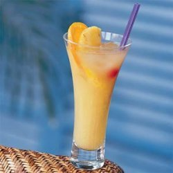 Margaritaville Planters Punch Recipe on