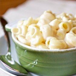 Panera Mac & Cheese recipe