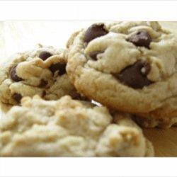 Chocolate Chip Cookies (Vesta Schmidt) recipe