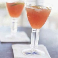 Wine Coolers recipe