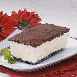 Ice Cream Loaf recipe