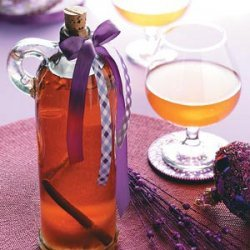 Apple Brandy recipe