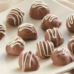 True Love Truffles recipe