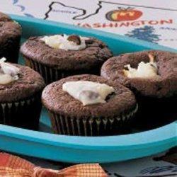 Dream Cupcakes recipe
