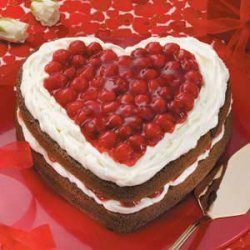 Persian Love Cake Recipe Details Calories Nutrition