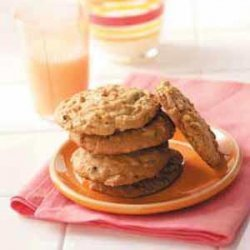 Chocolate Chip Cookies - small batch recipe