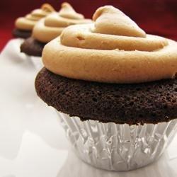 Simple 'N' Delicious Chocolate Cake recipe