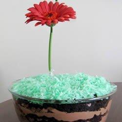 Dirt Cake II recipe