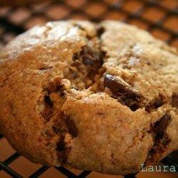 Neiman-Marcus $250 Chocolate Chip Cookies Recipe recipe