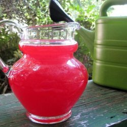 Absolutely Perfect Kool-Aid recipe