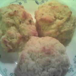 Cheddar Bay Biscuits (Red Lobster ) Recipes recipe