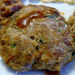 Copycat, Jimmy Dean Pork Breakfast Sausage recipe