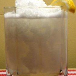 Low Calorie Lemonade recipe