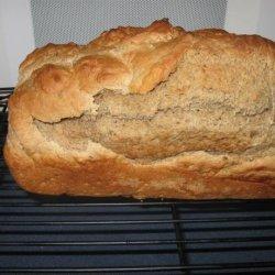 Guinness Beer Bread recipe
