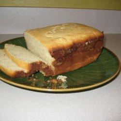 King's Hawaiian Bread (Copycat) recipe