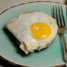 Egg Sandwich recipe