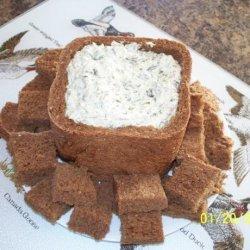 Black Forest Pumpernickel Bread Machine  Loaf recipe