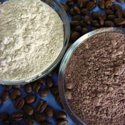 Flavored Coffee Creamers recipe