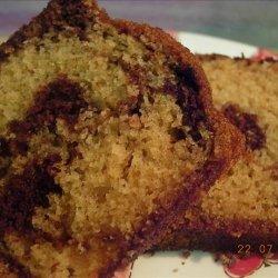 Basic Yellow Cake recipe