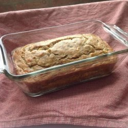 Paula Deen Banana Bread recipe