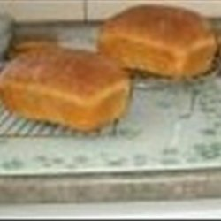 Country Bread recipe