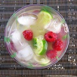 Caipirinha Original or With Fruit recipe