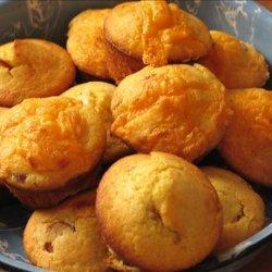 Muffin Weenies recipe