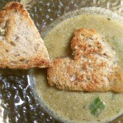 Six Onion Soup recipe