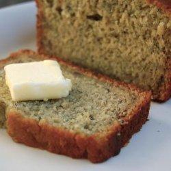 Banana Bread by Williams-Sonoma recipe