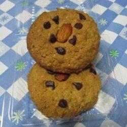 The Real Chocolate Chip Cookies ( Neiman Marcus ) Copycat recipe