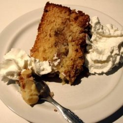 Crumb Coffee Cake recipe