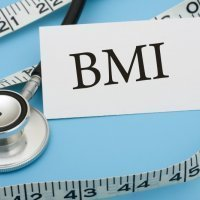 What is BMI and why should you know about it?