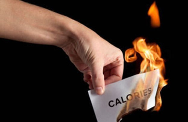10 cunning ways to burn more calories