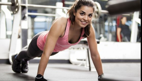 Best Types of Cardio Exercises for Women