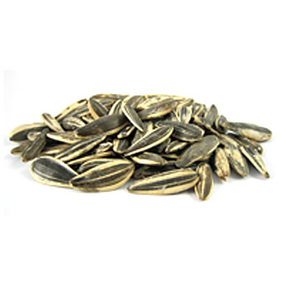 Sunflower Seeds Selenium info