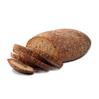 Whole-wheat Bread Selenium info