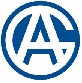 A & A Global Industries, Inc.