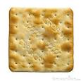 cream cracker