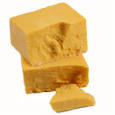 brick cheese