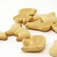 Animal Cracker
