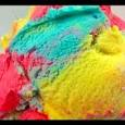 superman ice cream