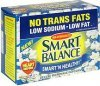 Smart Balance deluxe microwave popcorn smart 'n healthy Calories