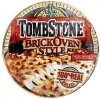 Tombstone pizza classic sausage pizza Calories