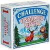 Challenge unsalted butter sweet Calories