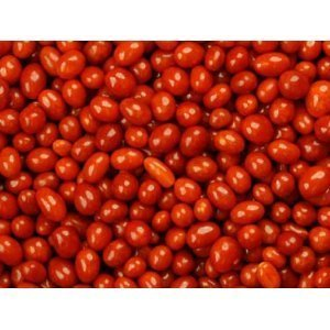 boston baked beans Sconza Nutrition info