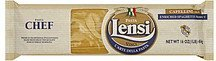 capellini no. 01 Lensi Nutrition info