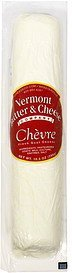 chevre Vermont Butter & Cheese Nutrition info